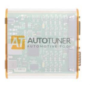 Autotuner - tool for professionals