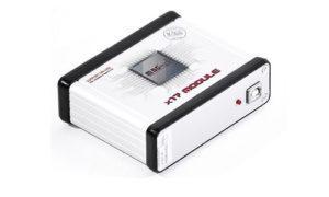 MAGPro2 X17 device